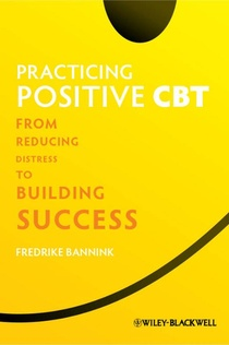 Practicing Positive CBT