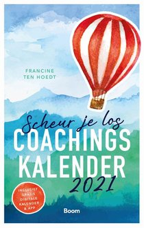 Coachingskalender 2021