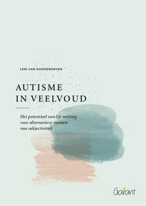 Autisme in veelvoud