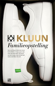 Familieopstelling