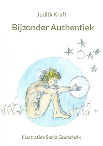 Bijzonder Authentiek